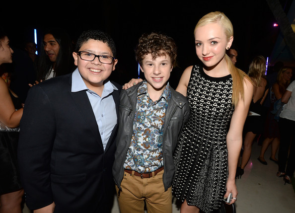 Teen+Vogue+Young+Hollywood+Party+fBvsEn-g-ITl