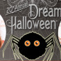 new cover Dream halloween