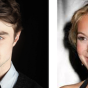 daniel radcliffe and alexa vega