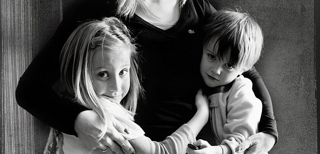 10 reality checks for hollywood moms