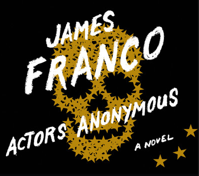 james franco actors anonymous