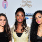 Pastry Girls celebrate Coco Jones 16th Birthday!