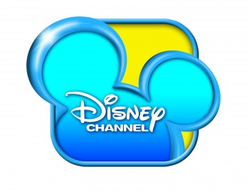 Disney-Channel-Logo-350x270