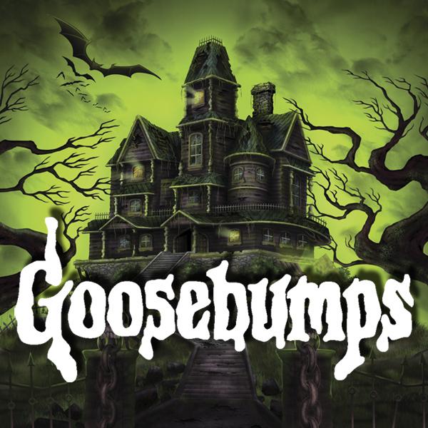 goosebumps2