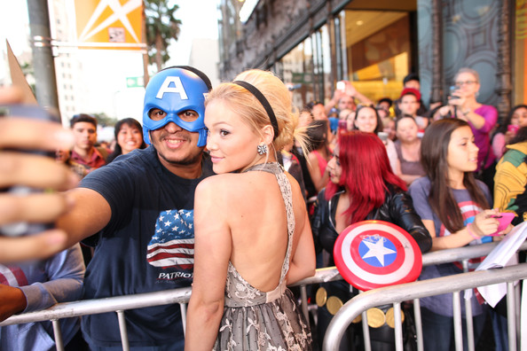 Olivia+Holt+Captain+America+Winter+Soldier+lrGtx8-iCkBl
