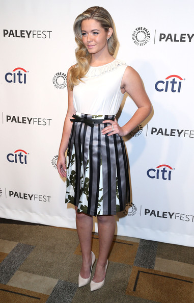 Sasha+Pieterse+Paley+Center+Media+PaleyFest+zeHQWJ_a2bhl