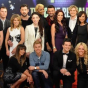 dancing with the stars 2014 cast