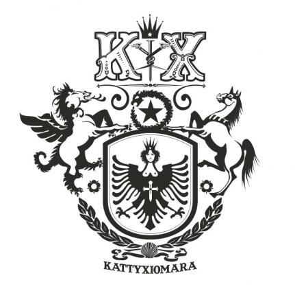 Katty Logo