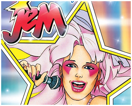 jem-and-the-holograms1__140320171435