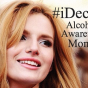 Bella Thorne Alcohol Awareness PSA