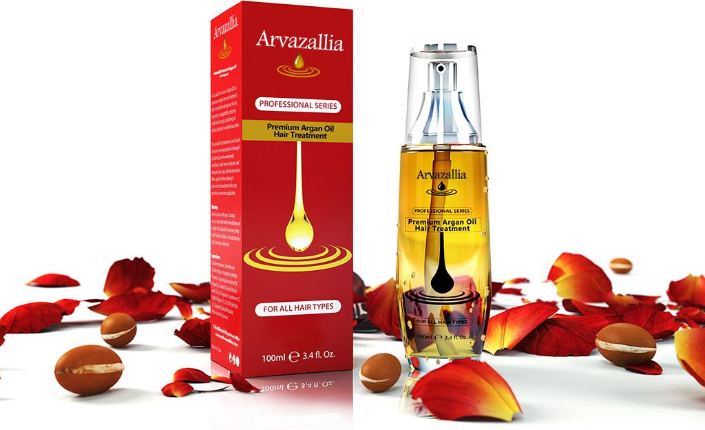 ALcMR08uQkTh3gjoENSi_Premium-Argan-Oil-Bottle-w-Box-Rose-Petals