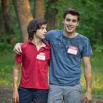 "Meet the Canadian #ChildStars of @DisneyXD_Canada ""BUNKS ..."