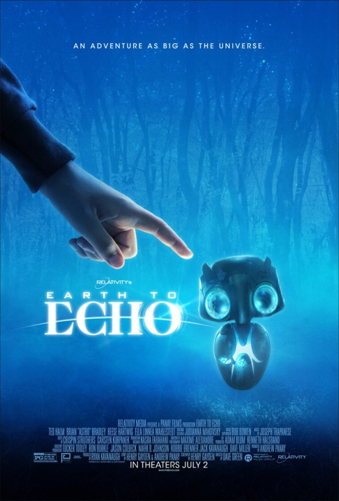 earth to echo 2
