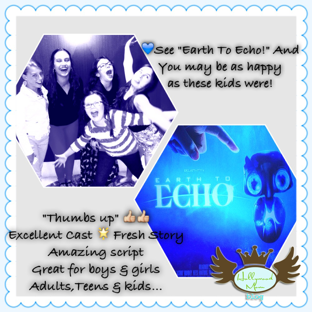 earth to echo hollywood mom blog
