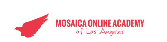 mosaica online academy