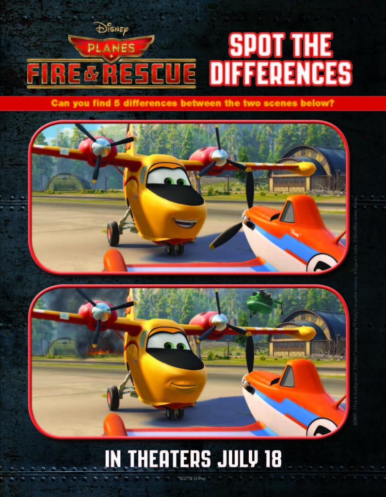 planesfireandrescue1402956890