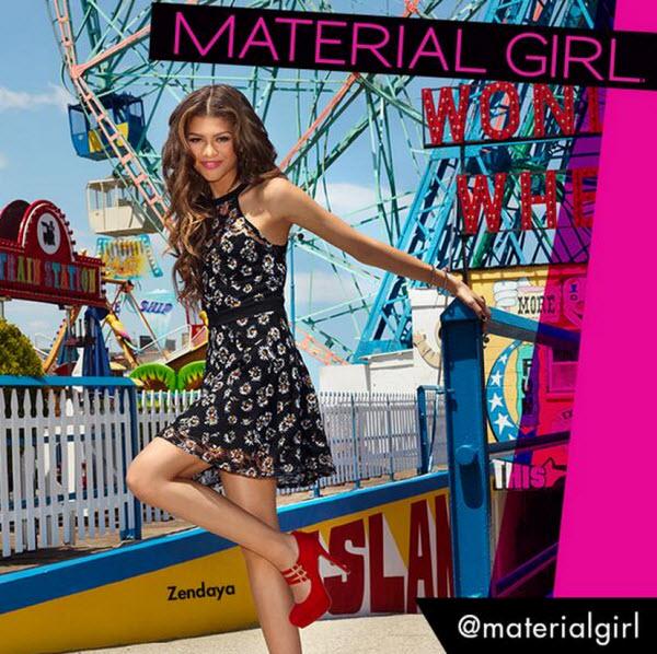 zendaya-material-girl-june-19-2014-1