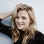 TIFF Portrait Chloe Moretz