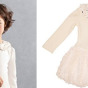 Best Child Star Fashion BISCOTTI Dresses