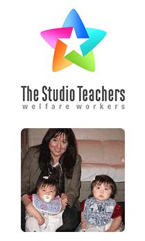 studio set teachers
