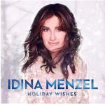 British Child Actors recreate  Holiday Wishes