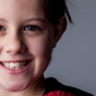 Child Actor Ruby Barnhill