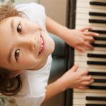 lessonlodge piano