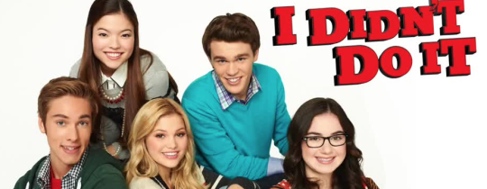 FREE TICKETS TO NICKELODEON & DISNEY TV SHOW TAPINGS