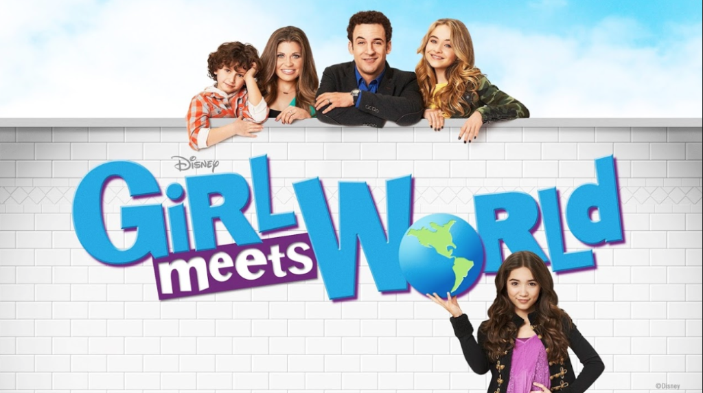FREE TICKETS TO NICKELODEON & DISNEY TV SHOW TAPINGS!