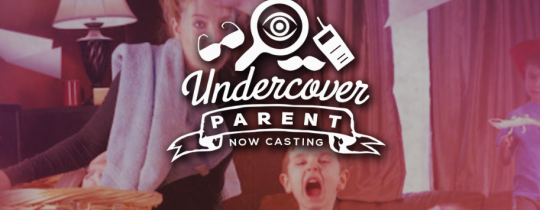 undercover parent Readn eecton 2 | the undercover parent csu expository reading and writing modules 10 one of the most popular arguments against spyware is the claim that you are reading.