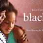 Cover BLACK OR WHITE