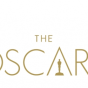 Did You Spot the Child Stars at Oscars 2015