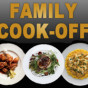 Famil Cook Off