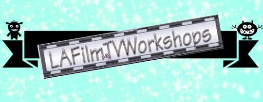 Pilot Season Casting Workshops for Kids!