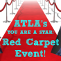 "ATLA to host ""You Are A Star"" Red Carpet"