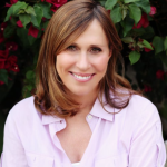 Sharon Bialy Casting Director