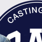 Child Model Casting Call 2015