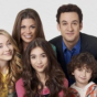 GIRL MEETS WORLD Taping Today