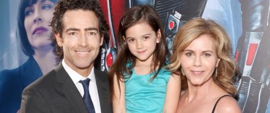 Child Actors, Child Stars