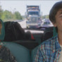 Meet the New VACATION Child Stars Skyler Gisondo and Steele Stebbins
