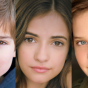 Fuller House Child Actors Now Cast