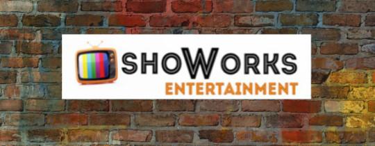 Showorks entertainment