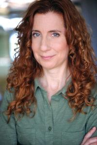 Tracy Esposito