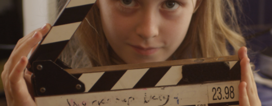 Deborah Lemen Acting Studio