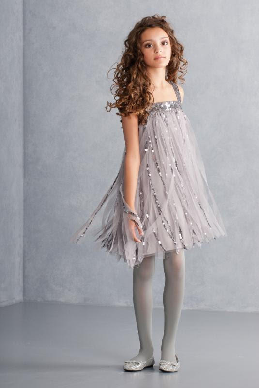 Best Child Star Fashion BISCOTTI Dresses! - Hollywood Mom Blog