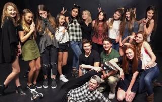 Best Kids Acting Camps, Coaches, Classes & Workshops
