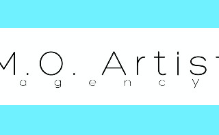M.O. Artist Agency San Francisco Seeks Child Actors!