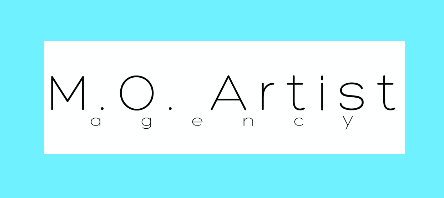 M.O. Artist Agency San Francisco Seeks Child Actors!