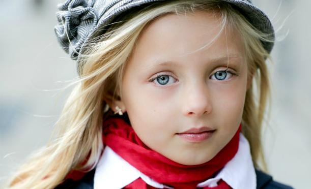 20 Best Child Actor Head Shot Photographers
