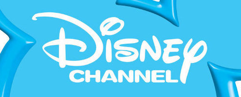 NC OPEN CASTING CALL: DISNEY Open Call Auditions September